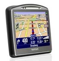the new tomtom go 720 european us in car sat nav review rh sciuridae co uk TomTom Customer Service TomTom Lifetime Map Updates